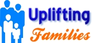Uplifting Families