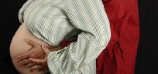 Maternity Clothes Photo