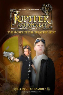The Jupiter Chronicles