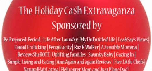 Holiday-Cash-Extravaganza
