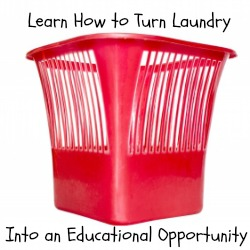 http://upliftingfamilies.com/turn-laundry-learning-opportunity/