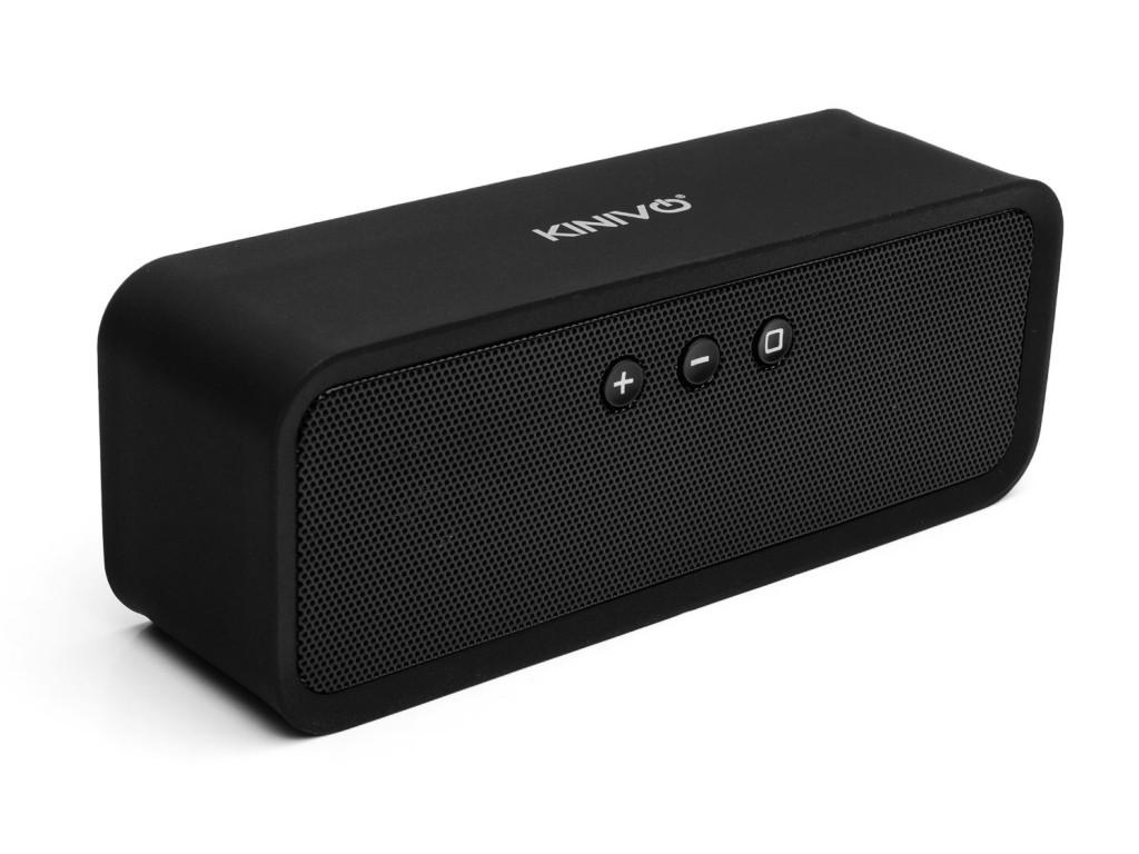 Kinivo BTX270 Wireless Speaker