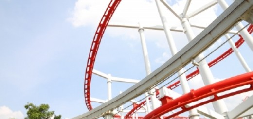 Who is Responsible When Your Child Is Hurt at an Amusement Park?
