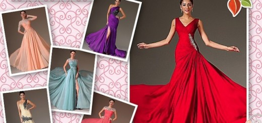 Prom-Dress-Celebration