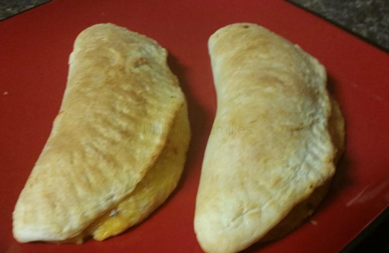 Joes Craft Sandwiches