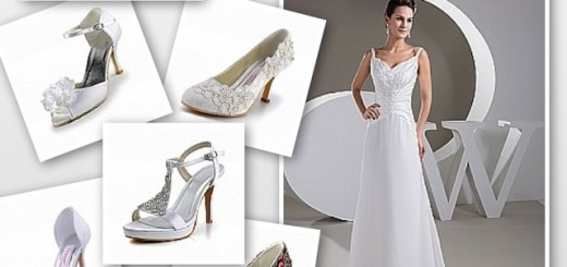 Wedding-Shoes-Celebration