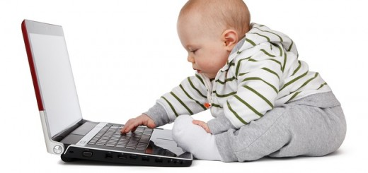 How to Raise Tech-Savvy Children