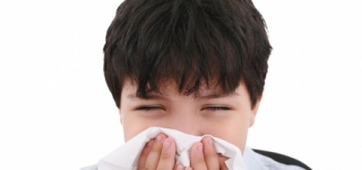 Children and Allergies - Preventing and Treating Allergies