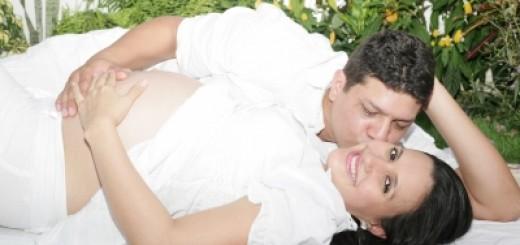 Fun Activities During Pregnancy