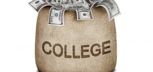 Your Childs Higher Education Increasing Parental Concern