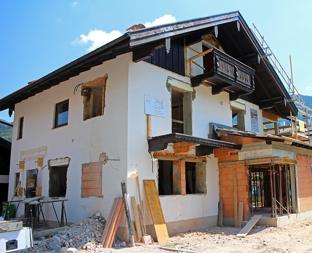 9 Tips For Hiring The Right Contractor For Your Next Home Renovation Project