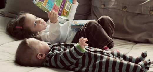 How Finding Books for your Kids can Make them Fanatic Readers