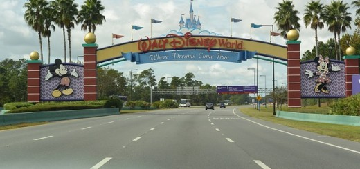 7 Tips to Have a Worry Free Vacation in Orlando, Florida