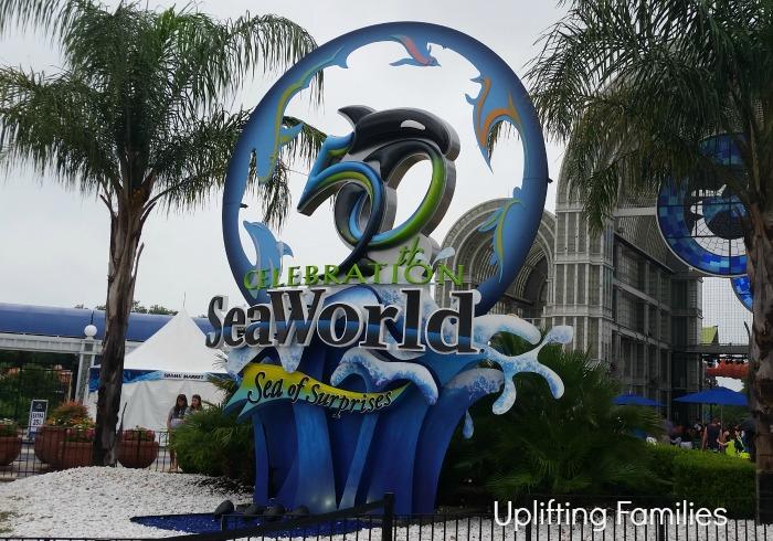 Sea World San Diego Autos Weblog