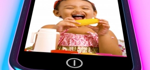Forever Rid Your Child of Unhealthy Snack Cravings