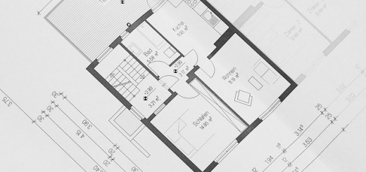 Eco-friendly House Plans: The New Trend in the Construction Industry