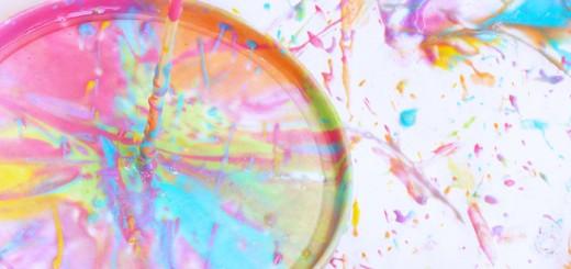 Yoghurt-Spin-Art-Tops-BABBLE-DABBLE-DO-detail
