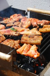 Prevent Food Borne Illnesses and Food Poisoning at Barbecues