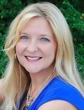 Donna Mott at Blendermom