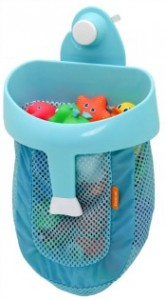 Bath Tub Toy Organizer Bath Time Gift Ideas for Children