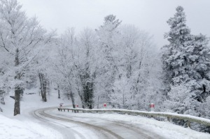 7 Winter Essential Items to Keep Your Family Safe During Winter Holiday Trips