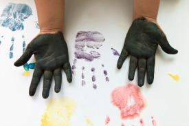 20 Fun Ways to Teach Children Their Colors