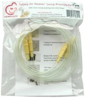 Replacement Tubing for Medela Swing