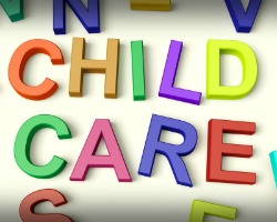 6 Tips to Finding a Secure Daycare for Your Child