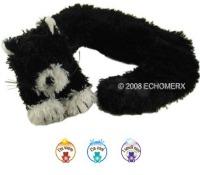 Aroma Cat Collar Wrap Aromatherpy