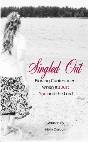 Singled Out by Nikki Derouin