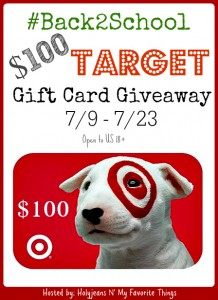 Back2School-100-Target-Gift-Card-Giveaway-218x300