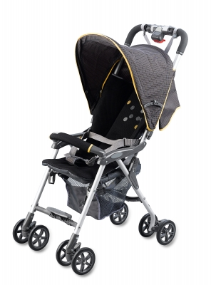 Top Things to Know Before Buying A Stroller for Your Baby