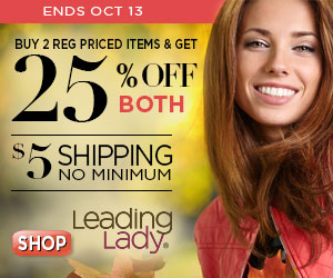 Oct7-13_BUY2SAVE25_14