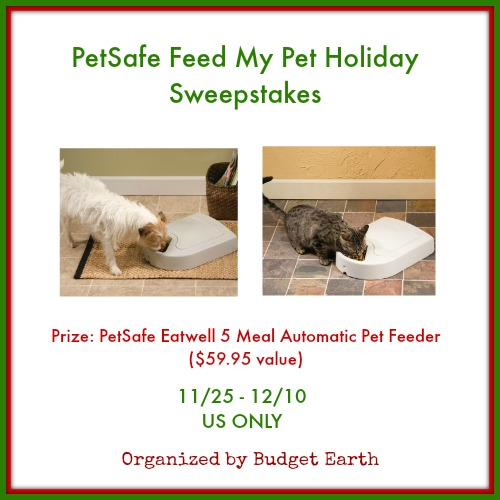 PetSafe-Feed-My-Pet-Holiday-Sweepstakes