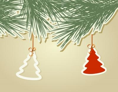 AskawayFriday Christmas Favorites