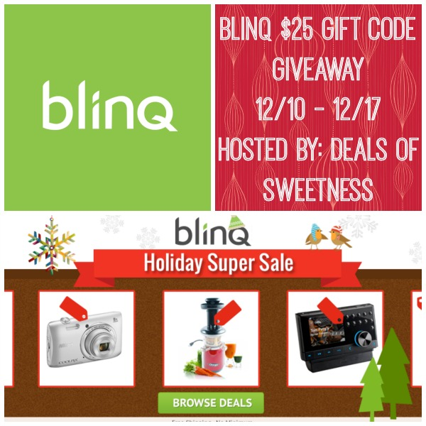 BLINQ-Giveaway
