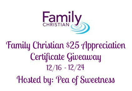 Family-Christian-Giveaway (2)
