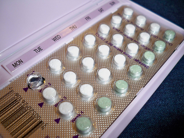 How Contraception Can Affect Fertility