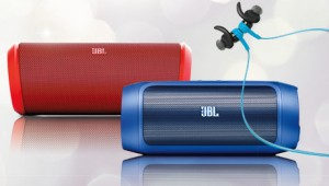 JBL Products at Best Buy for the Music Lover