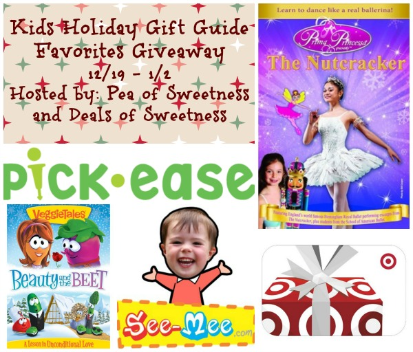 Kids-Holiday-Gift-Guide-Favorites-Giveaway