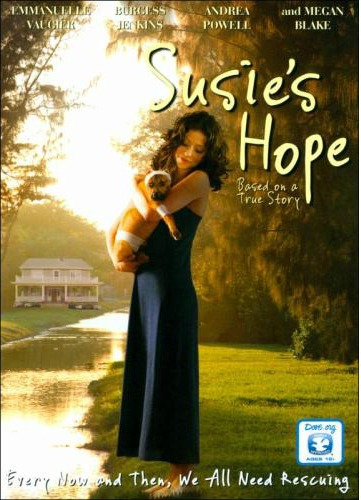 Susies-Hope