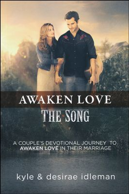The-Song-Couples-Devotional