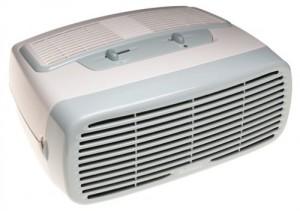 holmes hepa type desktop air purifier hap242uc