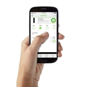 WeMo Technology