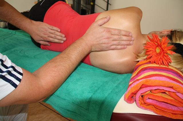 Prenatal Massages: A Little TLC Can Go a Long Way