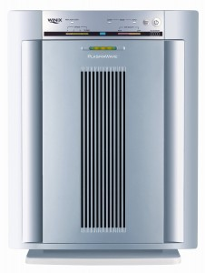 Winix PlasmaWave 5300 Air Cleaner Model