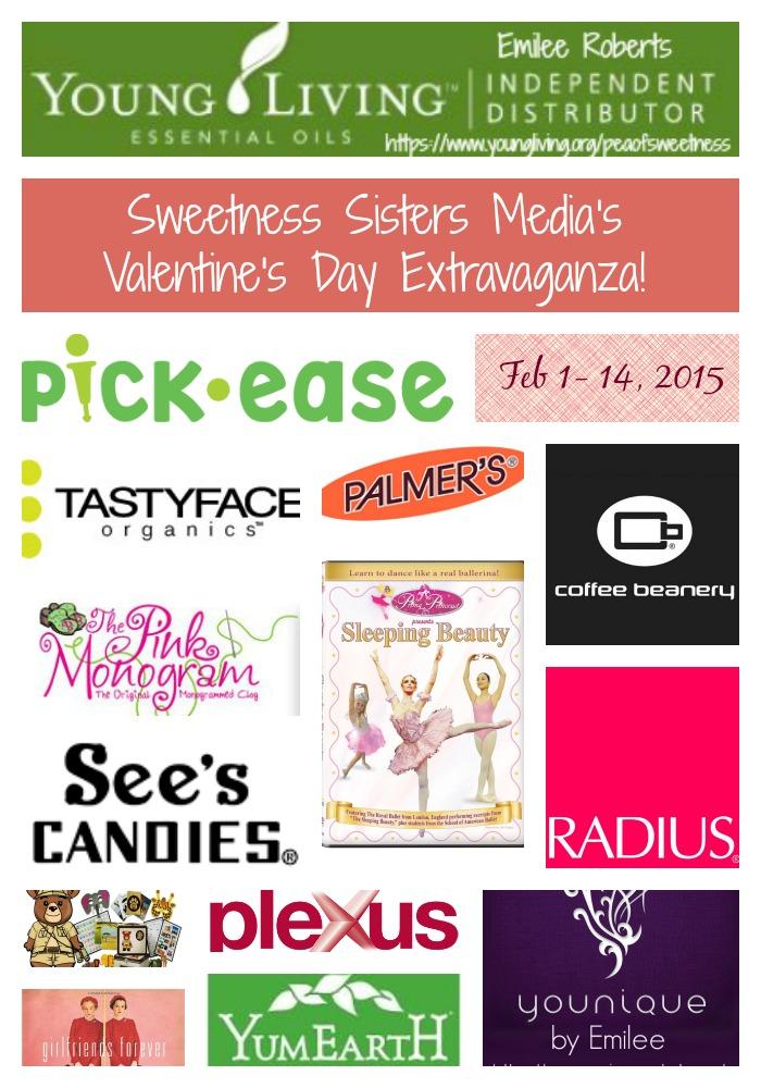 Sweetness-Sisters-Media-Valentines-Event-Feb-1-14
