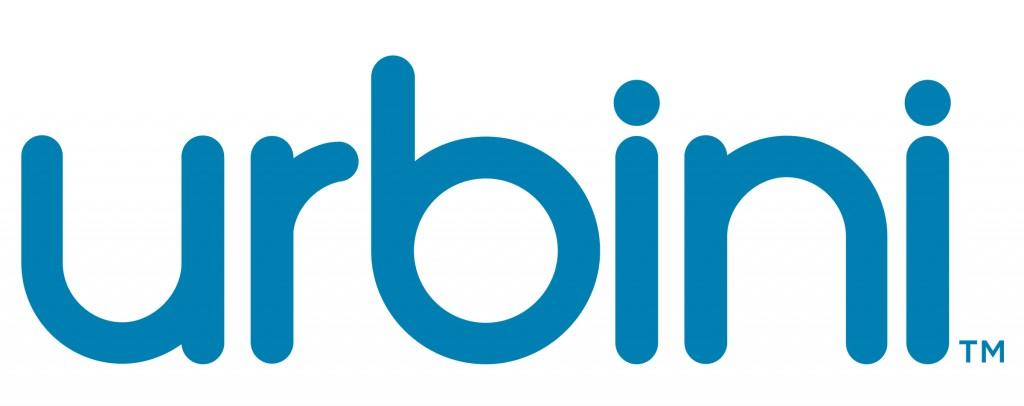 Enter to Win Urbini Dream Nursery Sweepstakes Urbini Logo