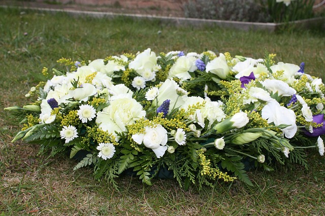 7 Tips for Planning Your Own Funeral