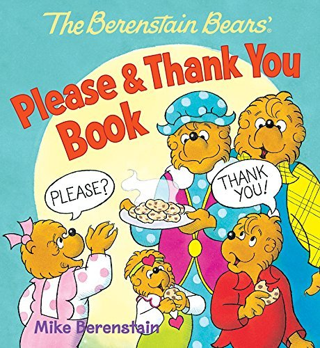 Berenstain-Bears-Please-and-Thank-You